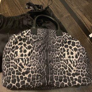 YSL Easy Y handbag